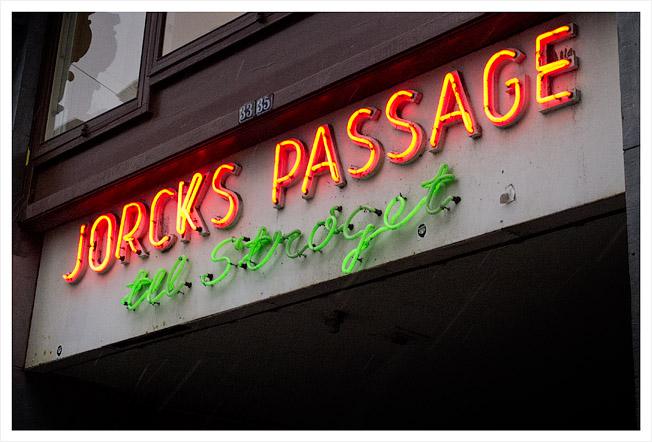 JorcksPassage1