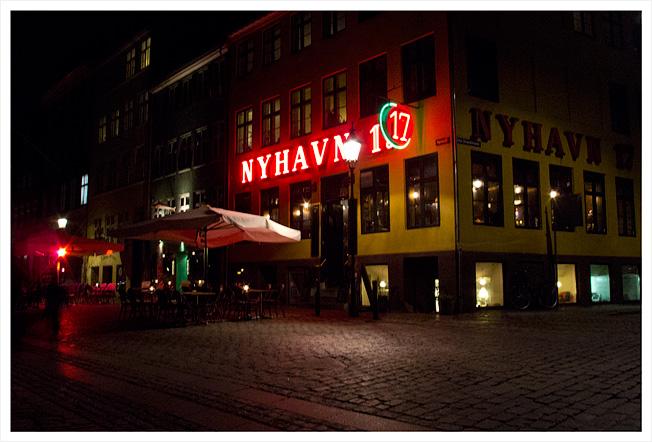 Nyhavn17