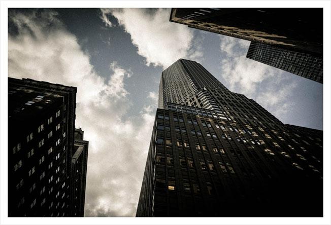 LRtest_NYC