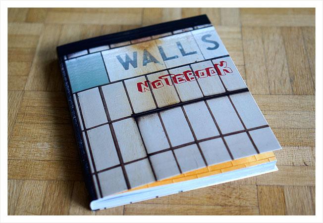 WallsNotebook1