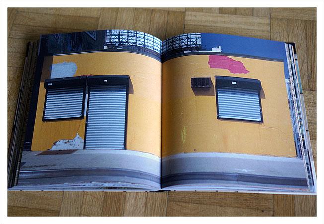 WallsNotebook2