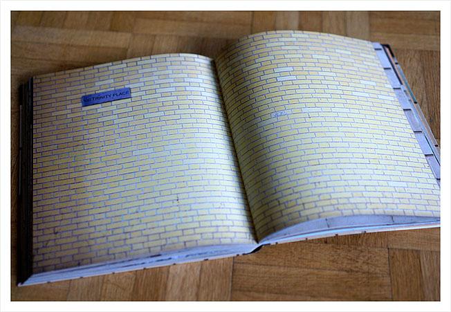 WallsNotebook3