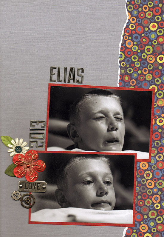 Elias2013_LO