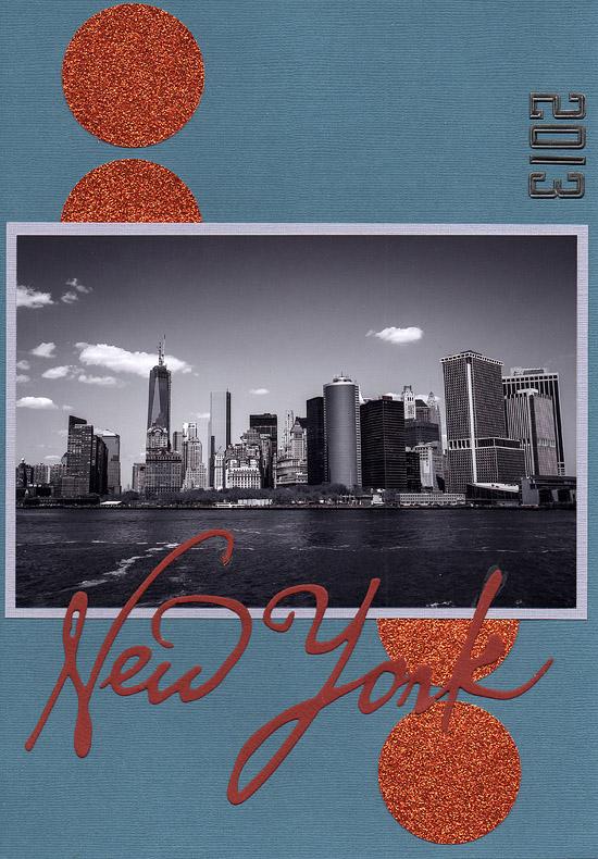NYC2013