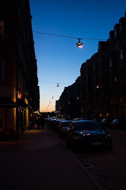 StockholmByNight3