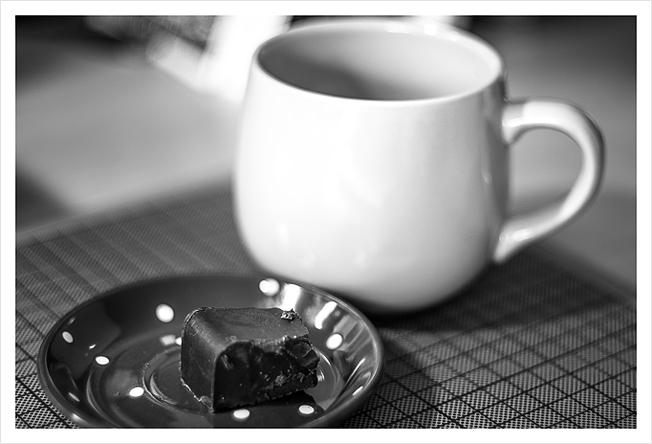 Snällkaffe