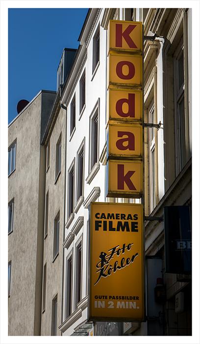 Kodak-2